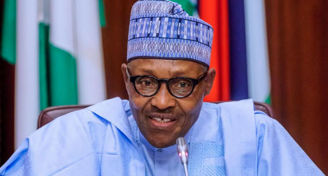 Only Buhari Can Destroy Boko Haram – Presidency