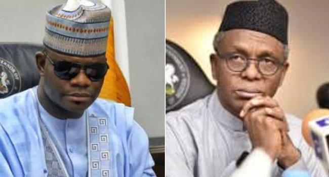 Kogi Guber: Steer Clear Of Kogi State, PDP Tells El-Rufai