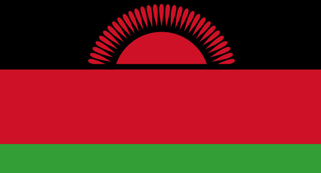 Malawi Govt Orders Thousands Of Refugees Back To Camp