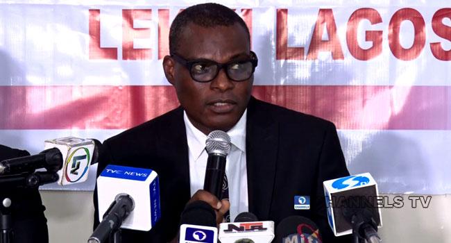 AMCON Risks Losing N12.9bn Judgement Debts Over Fraudulent Activities
