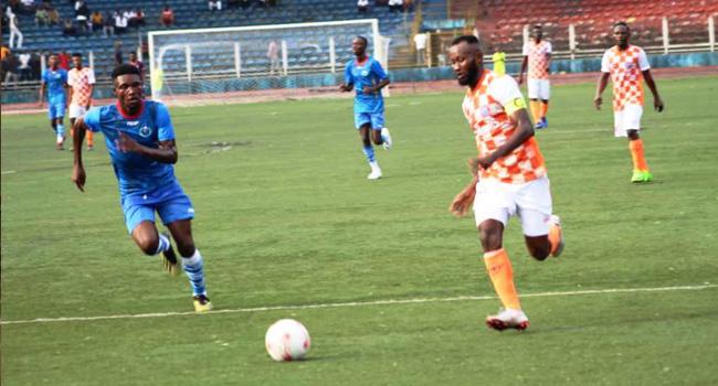 NPFL: MFM FC, Plateau United Lead Matchday 1 Review