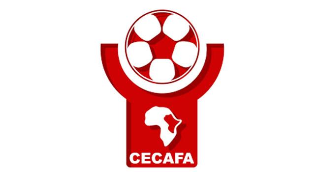 DR Congo To Play In CECAFA Cup In Uganda
