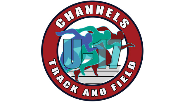 Channels Track & Field Ready For Action