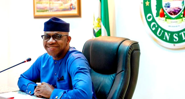 Appeal Court Victory, A Triumph Of Truth – Dapo Abiodun
