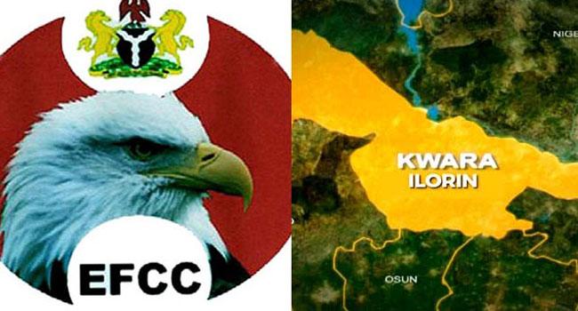 EFCC Arrests 16 Kwara LG Chairmen Over Alleged N4bn Misappropriation
