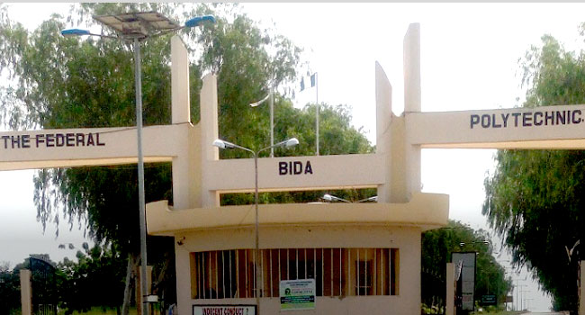 Federal Poly Lecturers In Niger Embark On Strike