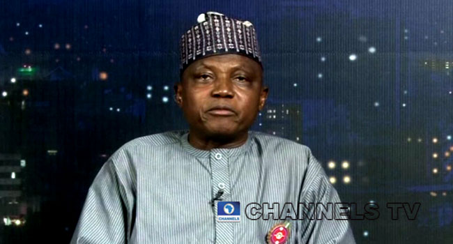 Kankara Boys: Buhari's Spokesman, Garba Shehu, Apologises For Misinformation