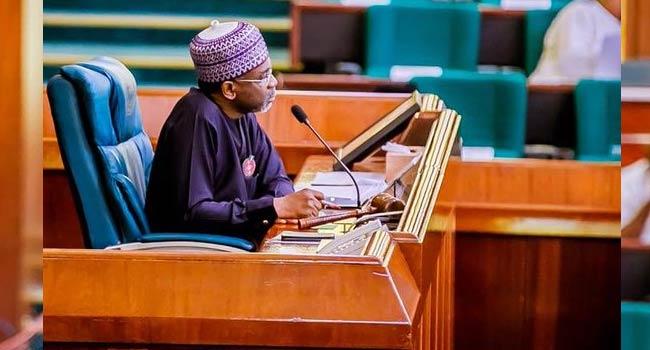Electricity Tariff Should Be Increased After Criminalising Estimated Billing, Says Gbajabiamila