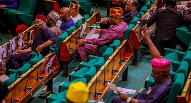 Reps Ask Customs To Remove Ban On Petrol Supply To Border Communities