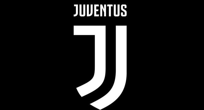 Cuadrado Extends Juventus Deal Until 2022