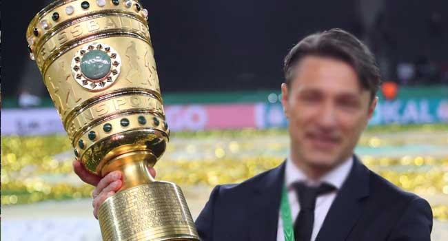 Bayern To Host Hoffenheim In German Cup Last 16