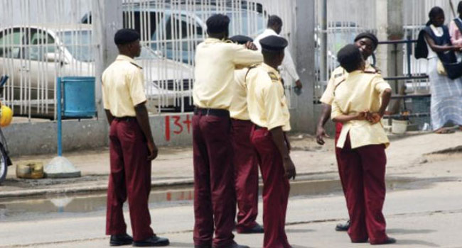 LASTMA Mourns Killed Officer, Condemns Attack On Personnel