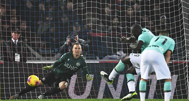Serie A Should Resume In Late May – Italian FA