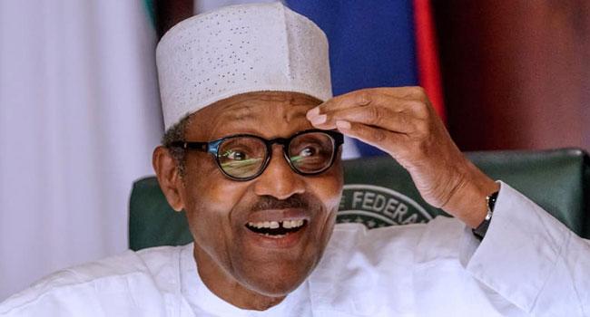 Kogi Election: Buhari Congratulates Yahaya Bello, Commends INEC