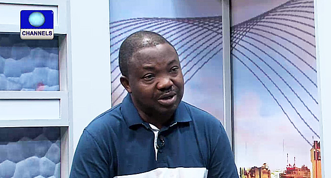 There Have Been 'Serial Assaults' On Office Of Vice President – Odumakin