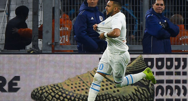 Payet Fires Marseille To Fiery Derby Win After Fans Attack Lyon Bus