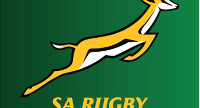 Erasmus Believes Rugby World Cup Victory Will Change South Africa