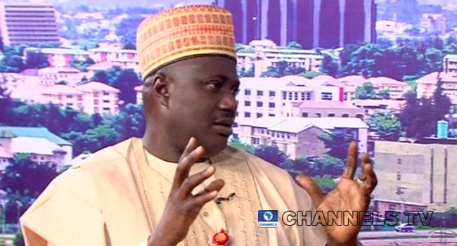 Defamation, Libel Laws Inadequate To Tackle Hate Speech – Sabi Abdullahi