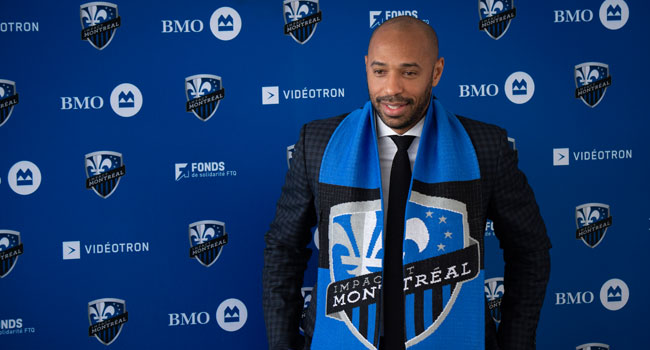 Henry Ready For Montreal Challenge After Monaco Nightmare