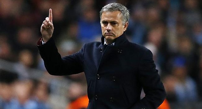 Mourinho Appointed Tottenham Manager After Pochettino's Sack