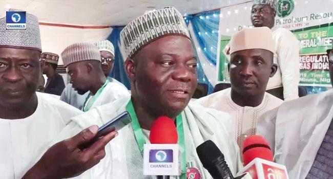 No Fuel Scarcity During Yuletide, DPR Assures Nigerians