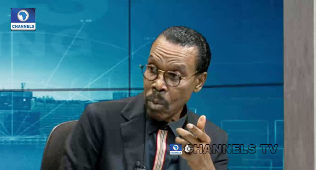 Lagos Is The Second Worst City To Live In – Rewane