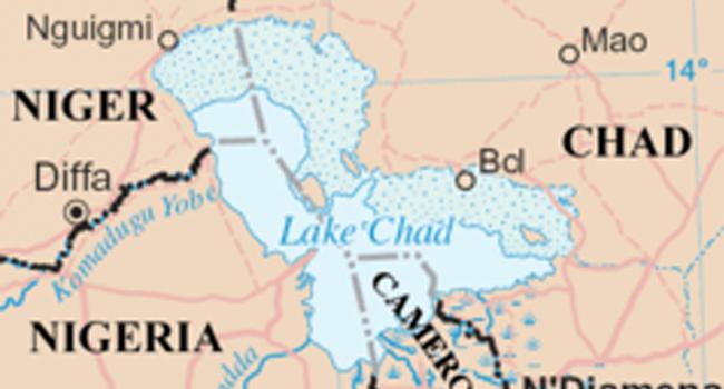 Boko Haram Kills 14 In Western Chad