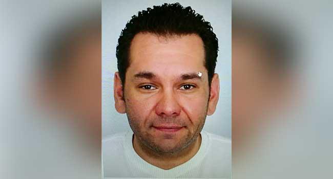 Suspected Gunman Kills Himself After Czech Hospital Rampage