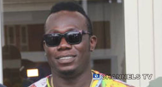 Duncan Mighty Arrested For Alleged N11m Fraud – Police