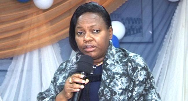 Nigeria Records 12,000 VVF Cases Annually, Says UNFPA
