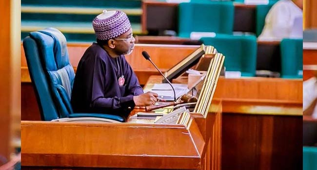 Reps Effect Withdrawal Of Sack Threat To FCT Doctors