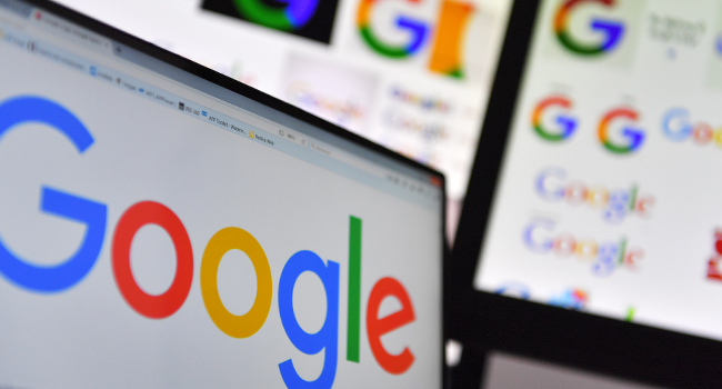 Texas Leads US States Suing Google For Anti-Competitive Practices