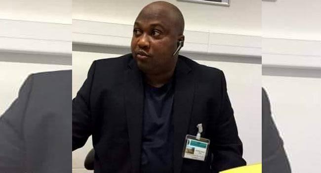 Lawan, Gbajabiamila Mourn Death Of Lawmaker, Jaafar Iliyasu Auna