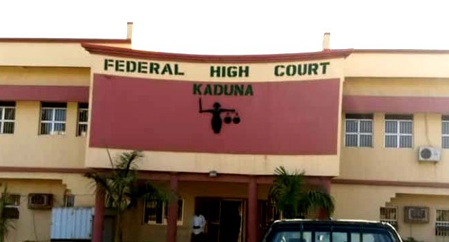 Alleged Corruption: ICPC Arraigns Ex-Court Registrar, Wife Over Litigant's N80m