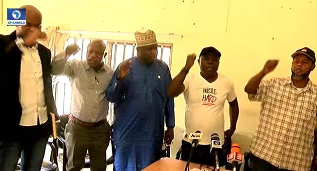Kwara Workers Threaten Strike Over Non-Payment Of New Minimum Wage
