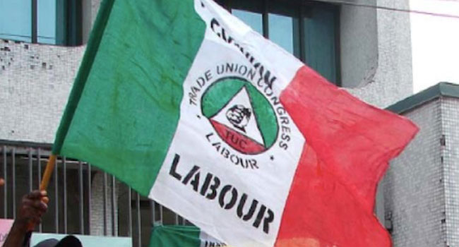 FG Secures Another Court Order Barring Industrial Action On Monday