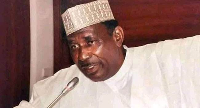 Reps Mourn Muhammadu Fagengawo, Adjourn Plenary