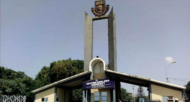 Doctors Threaten To Go On Strike Over Murder Of OAU Professor