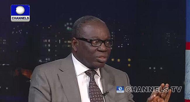 Why Nigerian Politicians Are Desperate – INEC