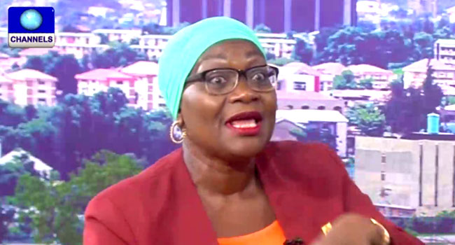 IPPIS: Health, Tertiary Institutions 'Worst Culprits' As FG Saves N18bn