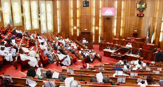 Senate Investigates Alleged Discrimination Against Nigerian Businesses In Ghana