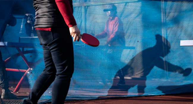 Top 30 Player Involved In Tennis Betting Scandal – Reports
