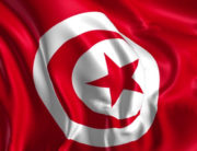 Tunisia, officially the Republic of Tunisia, is a country in the Maghreb region of North Africa, covering 163,610 square kilometres.