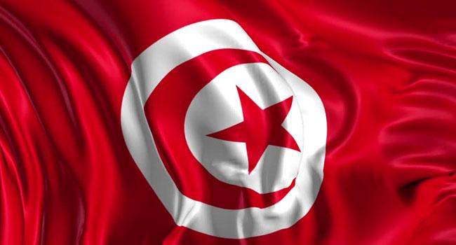 Tunisia Arrests Five Over Attack Near US Embassy