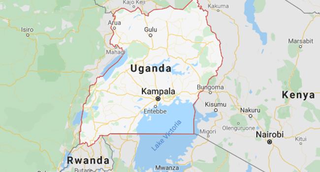 Flood Kills 12 People In Western Uganda – Red Cross