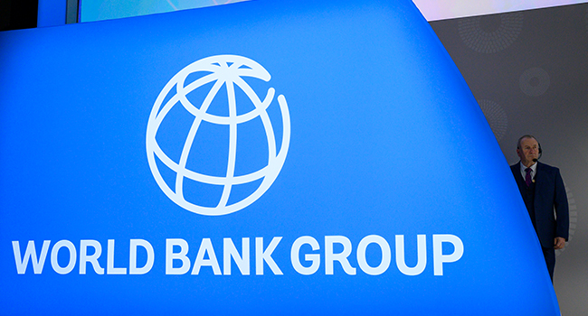 World Bank Now Reducing Lending To China After Trump Outburst