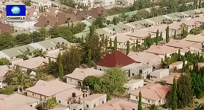 ICPC To Investigate Ownership Of Unoccupied Houses In Abuja