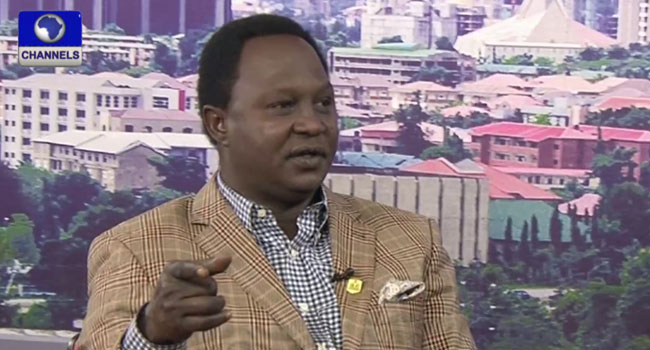 States Have No Reason Not To Pay Minimum Wage, Says NLC