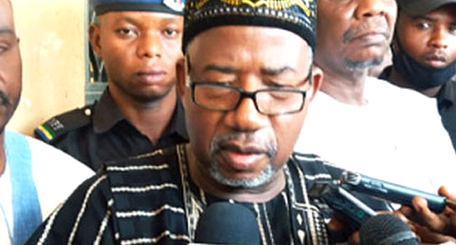 Bauchi Govt Sets Up Judicial Panel Of Inquiry On Police Brutality
