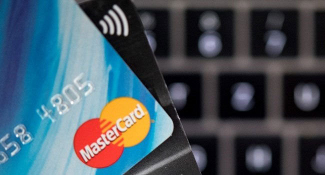 UK To Ban Use Of Credit Cards For Gambling